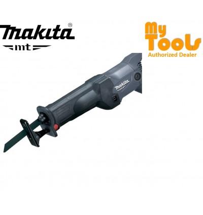 Makita MT M4501G 1010W Recipro Saw