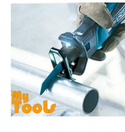Makita MT DJR183 18V Cordless Sabre Saw Recipro Reciprocationg Cutter