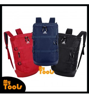 Adidas Unisex Casual Backpack