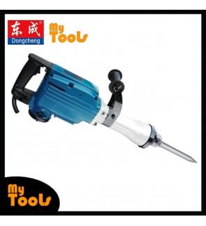 [READY STOCK]Dong Cheng Z1G-FF-15 1240W Demolition Breaker Hammer
