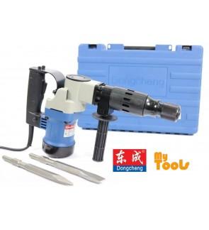 DongCheng Z1G-FF-6 Demolition Hammer 900W DZG6 (6 Month Warranty)