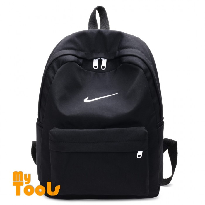 13edf95d6 Nike Laptop Sport Travel School Backpack Bag Fresh Color
