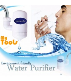 Mytools SWS Environment-friendly Hi-Tech Water Purifier Ceramic Cartridge Filter