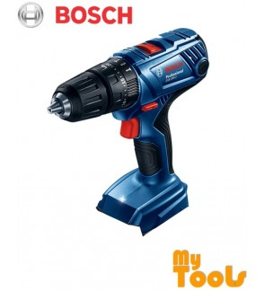 Bosch GSB 180 LI Cordless Impact and Hammer Drill / Driver SOLO