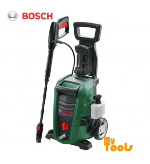 Bosch Universal Aquatak 130 High-pressure Washer