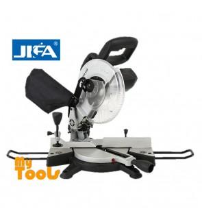 JIFA 210mm 8Inch Muli-Functional Compound Mitre Saw (FOC: Wood Blade)