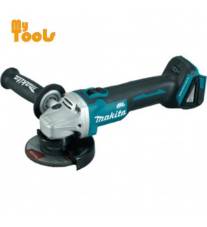 Makita DGA900Z 9Cordless Angle Grinder 36 V, 230 mm (Without Battery & Charger)