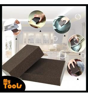 Mytools Nano Sponge Magic Eraser for Rub pot Household Cleaning Tools