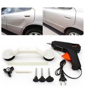 Pops Pop A Dent Car Repair Kit Dent Remover