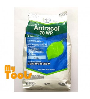 BAYER ANTRACOL FUNGICIDE 1KG (RACUN KULAT)