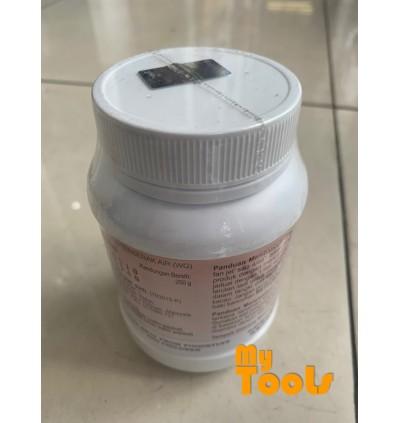 Farmcochem 250 Gram Metfuron 20 Ally Herbicide WG 20% Class 4 Racun Rumput/ Rumpai