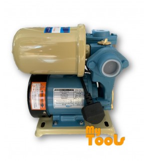 "Mytools 1"" 370W 0.5HP Automatic Self Priming Water Pump"