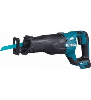 Makita DJR360RF4 Cordless Recipro Saw 18Vx2 LXT (1x Rapid Charger + 4x 3.0ah Battery)