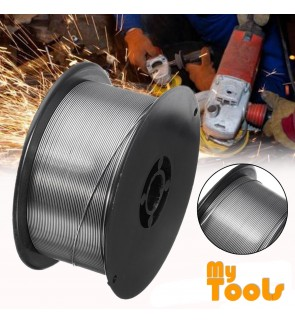 Mytools 1kg 1.0mm Flux Cored Gasless Mig Welding Wire