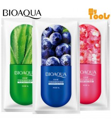 Mytools BIOAQUA Moisturizing Jelly Facial Mask