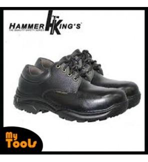 Mytools Hammer King's Safety Shoes 13008 (UK Size 5 - 11)