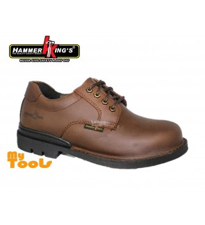 Mytools Hammer King Safety Shoes 13002