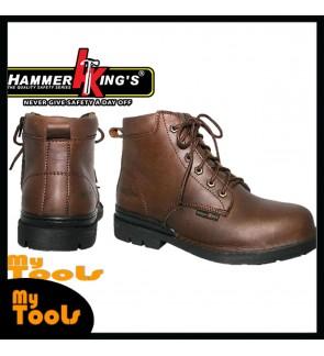 Mytools Hammer King's safety boot  model:13019