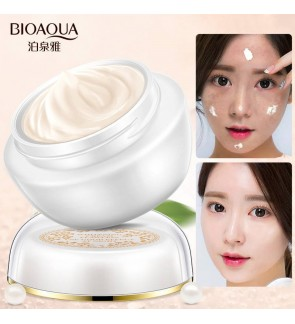 Mytools Bioaqua Lady Cream Magic Glow Freckle Removal Whitening Cream 30g