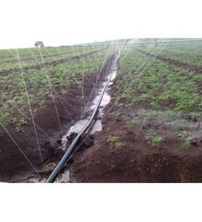 N30 200m Mirco Spraying Irrigation Tape System (Rain Tape)