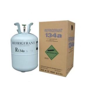 R134a Refrigerant Gas 13.6kg