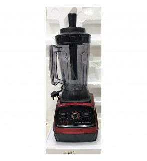Paoonxing 4Litre 2200W Super Heavy Duty Multipurpose Commercial Blender