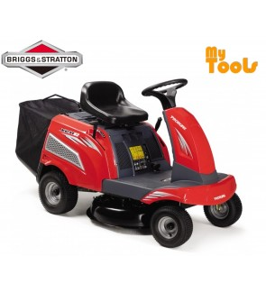 Mytools Briggs & Stratton (B&S) 6.5HP Riding Petrol Lawn Mower / Mover Tractor (USA)