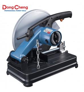 """DongCheng Dong Cheng DJG02-355 14"""" 2000W Cut Off Cutting Machine"""