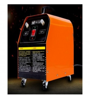 3 Liter Air Conditioning Dual Function Vacuum Pump 2 in 1 (Suction and Blow)