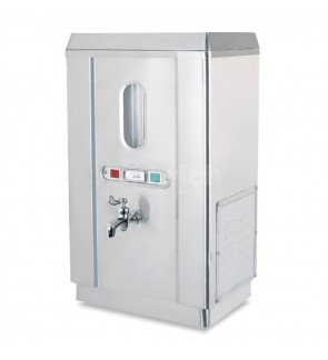 3kW 28L Auto Refill Water Boiler