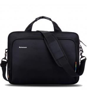 LENOVO Laptop Sleeve Portable Hand Bag for 15.4