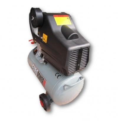 2.5HP 25L 160L/min Direct Coupling Air Compressor