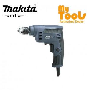 Makita MT M6501G 230W 1/4