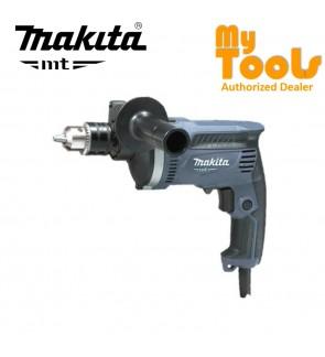 Makita MT M8103G 430W (1/2