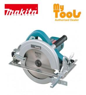 Makita 5806B 1,050W 185mm (7-1/4