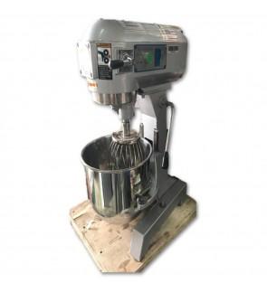 Okazawa B10 10L 3kg Planetary Universal  Flour  Mixer