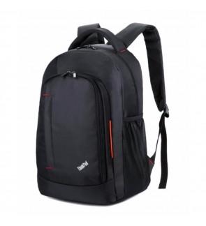 Lenovo Thinkpad Business Laptop / Notebook Backpack 15.6'