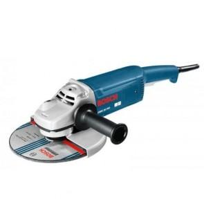 Bosch GWS20-180 2000W 7