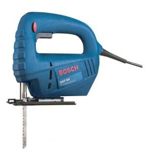 Bosch GST65 400W 65mm Jigsaw