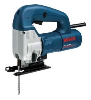 Bosch GST80PBE 580W 3100spm Jigsaw