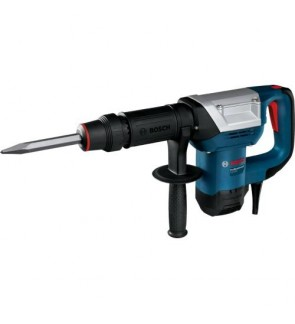 Bosch GSH500 1025W 5.5kg Demolition Hammer