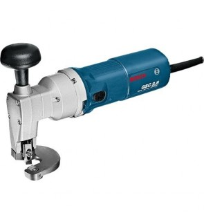 Bosch GSC2.8 500W 2.8mm Metal Shear