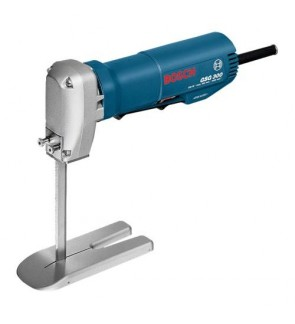 Bosch GSG300 350W 300mm Foam Cutter