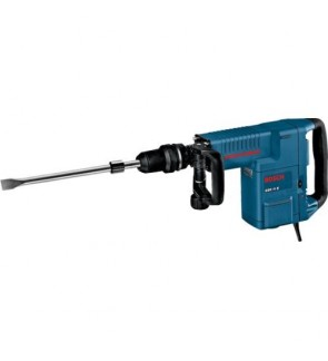 Bosch GSH11E 1500W 11kg SDS Max Demolition Hammer