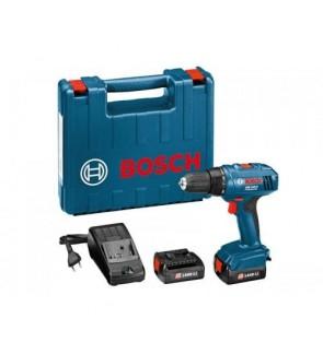 Bosch GSR1440-Li 14.4V 30Nm Cordless Drill