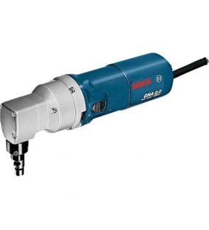 Bosch GNA2.0 500W 2.0mm Metal Nibbler