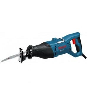 Bosch GSA1100E 1100W Sabre Saw