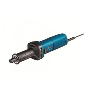 Bosch GGS3000L 300W 1/4