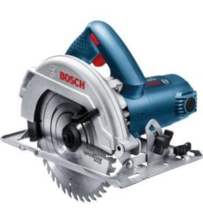 Bosch GKS7000 1100W 7