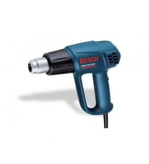 Bosch GHG630DCE 2000W 50-630 °C Hot Air Gun